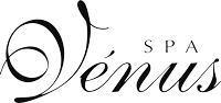 Spa Vénus Logo